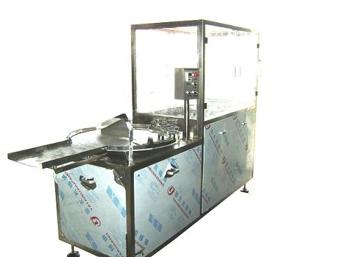 RHXP系列超声波洗瓶机_超声波清洗设备,超声波清洗器,超声波清洗机_济宁荣汇超声波设备有限公司